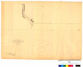 Part of Kalgan River at Noorubup by A. Hillman, Sheet 2 [Tally No. 005319].