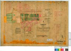 Trayning Sheet 2 [Tally No. 505190].