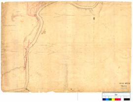 Swan River, sheet 7, by R. Clint [Tally No. 005119].