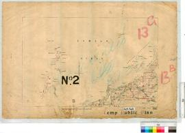 North West [Tally No. 505568].