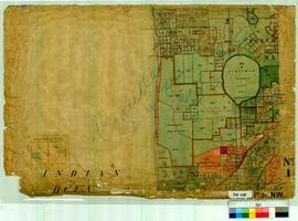 1D/20 NW Sheet 1 [Tally No. 500035]