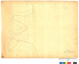 Part of Blackwood River near the Bussells property [Tally No. 005001].