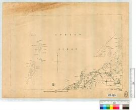North West [Tally No. 505569].