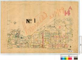 North West [Tally No. 505997].