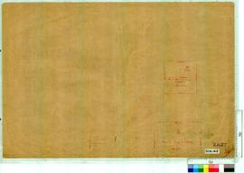 East 30 [80 chain plan, Tally No. 506148, undated].