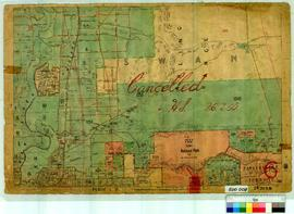 1B/20 SW Sheet 6 [Tally No. 500008]