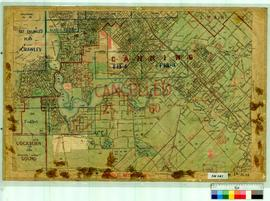 1D/20 SE Sheet 5 [Tally No. 500047]