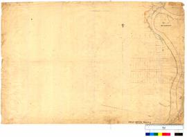 Swan River, sheet 9, by R. Clint, near Guildford [Tally No. 005122].