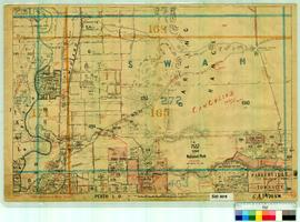 1B/20 SW Sheet 6A [Tally No. 500009]