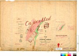 Chedaring Sheet 2 [Tally No. 504007].