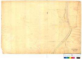 Swan River, sheet 5, by R. Clint [Tally No. 005117].