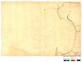 Swan River, sheet 3, by R. Clint [Tally No. 005115].