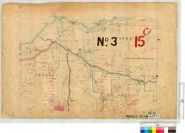 North West [Tally No. 505573].