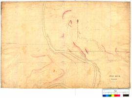Swan River, sheet 6, by R. Clint [Tally No. 005118].