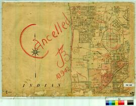 1D/20 NW Sheet 2A [Tally No. 500038]