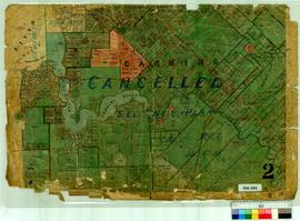1D/20 SE Sheet 2 [Tally No. 500043]