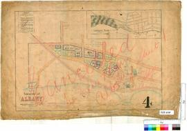 Albany Sheet 4 [Tally No. 503634].