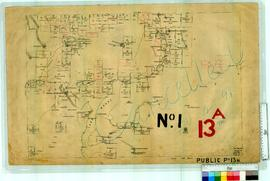 Murchison [Tally No. 000880].