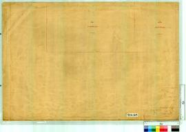 East 31 [80 chain plan, Tally No. 506149, undated].