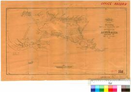 [Duplicate of Exploration Plan 81].