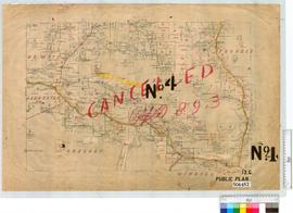 North West [Tally No. 506652].