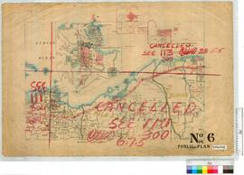 North West [Tally No. 506002].