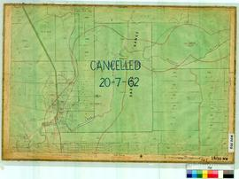 1B/20 NW sheet 1 [Tally No. 500004]