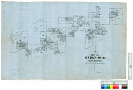 Group Settlement No. 21