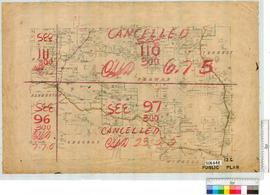 North West [Tally No. 506648].