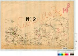 North West [Tally No. 505998].