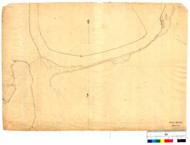 Swan River, sheet 12, by R. Clint [Tally No. 005125].