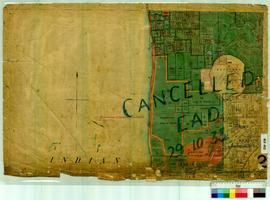 1D/20 NW Sheet 2 [Tally No. 500036]