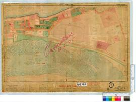 Port Hedland District Sheet2 [Tally No. 502389].